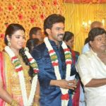actor-singamuthu-son-wedding-reception-stills08