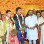 actor-singamuthu-son-wedding-reception-stills11