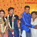 actor-singamuthu-son-wedding-reception-stills14