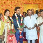actor-singamuthu-son-wedding-reception-stills21