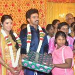 actor-singamuthu-son-wedding-reception-stills22