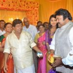 actor-singamuthu-son-wedding-reception-stills24