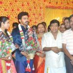 actor-singamuthu-son-wedding-reception-stills29