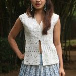 actress-ranya-rao-new-photos03