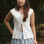actress-ranya-rao-new-photos05
