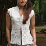 actress-ranya-rao-new-photos11