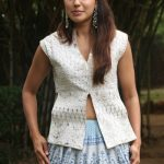 actress-ranya-rao-new-photos15