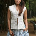 actress-ranya-rao-new-photos19