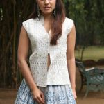 actress-ranya-rao-new-photos21