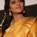 aishwarya-rajesh-at-dharmadurai-audio-launch01