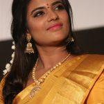 aishwarya-rajesh-at-dharmadurai-audio-launch07