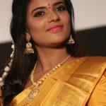 aishwarya-rajesh-at-dharmadurai-audio-launch08