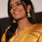 aishwarya-rajesh-at-dharmadurai-audio-launch10