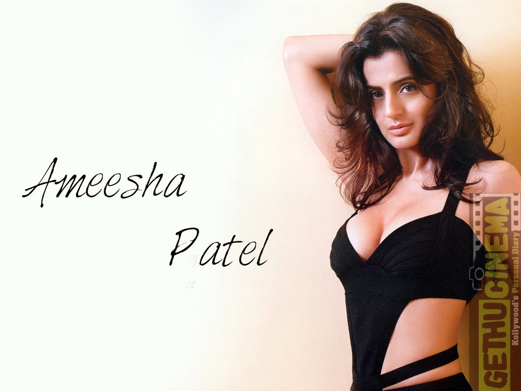 amisha patel 9