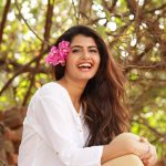 ashima-narwal-stills-photos-pictures-215