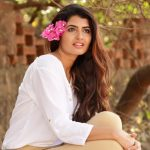ashima-narwal-stills-photos-pictures-217