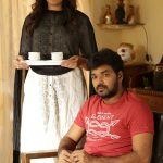 balloon_tamil_stills003