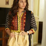 balloon_tamil_stills005