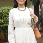 isha-talwar-new-photos03