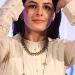 isha-talwar-new-photos08