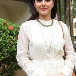 isha-talwar-new-photos10