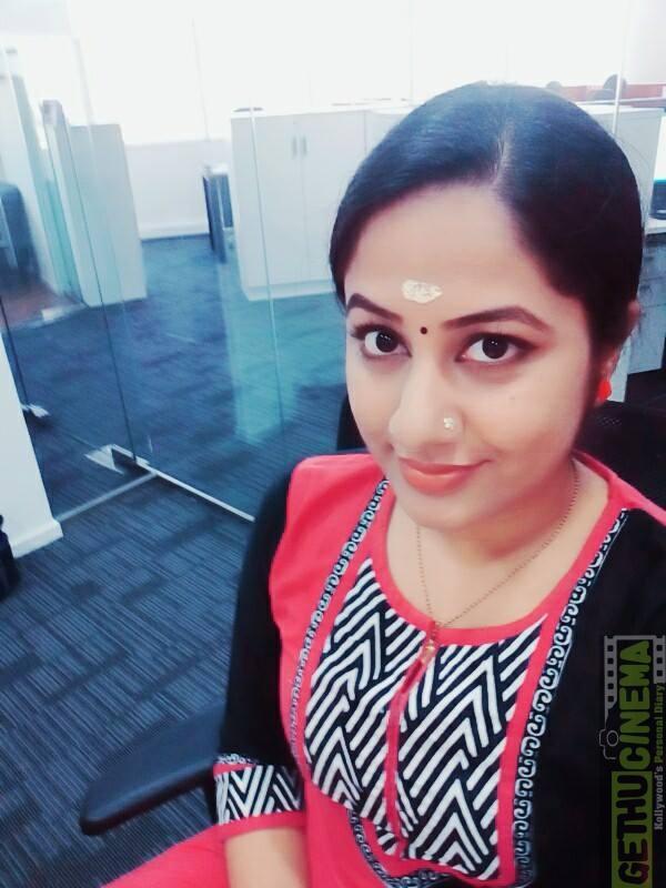 jyothi krishna 13
