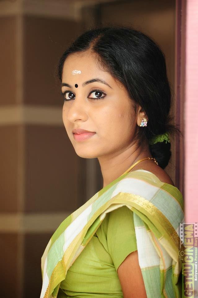 jyothi krishna 26