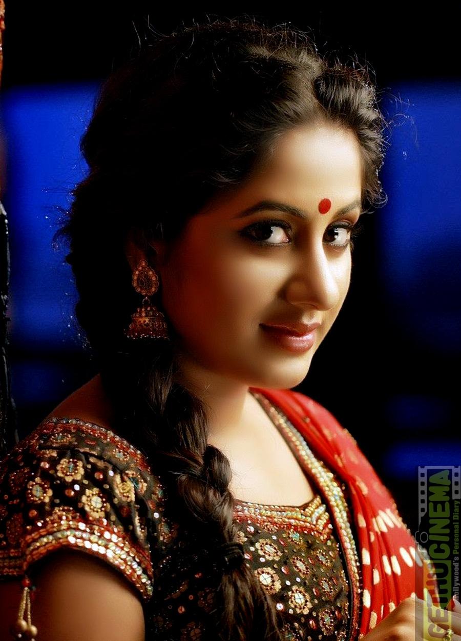 jyothi krishna 28
