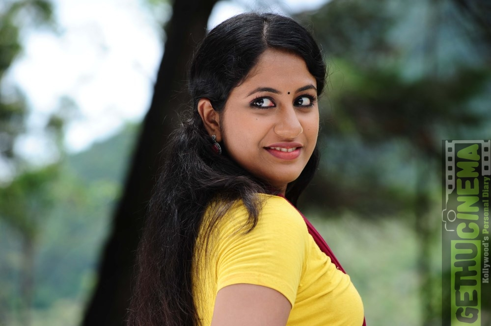 jyothi krishna 30