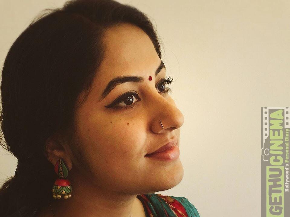 jyothi krishna 5