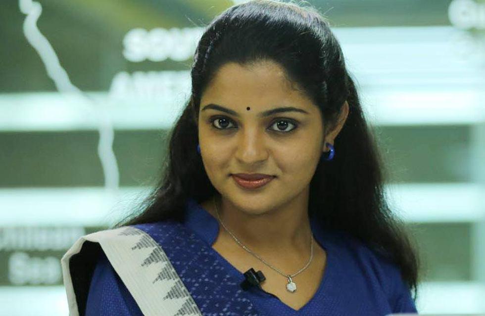 vetrivel actress nikhila vimal latest cute hd gallery   gethu cinema