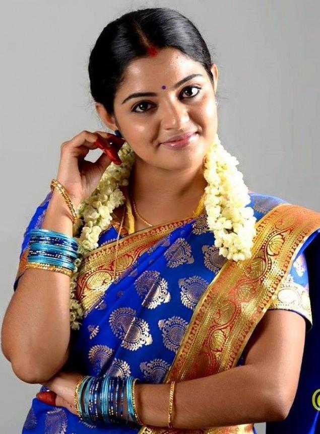 nikhila vimal tamil actress image gallery makemesmile