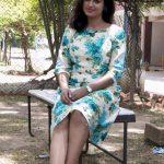 ramya_pandian009