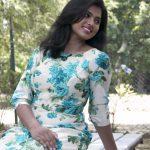 ramya_pandian011