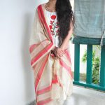 sai-pallavi-stills-photos-pictures-34
