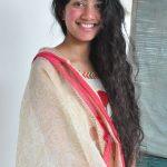 sai-pallavi-stills-photos-pictures-39