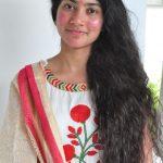 sai-pallavi-stills-photos-pictures-42