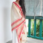 sai-pallavi-stills-photos-pictures-43
