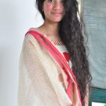 sai-pallavi-stills-photos-pictures-44