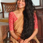 sai-pallavi-stills-photos-pictures-48