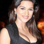 shraddha-das-hot-spicy-stills-c75c1235166cf43b1e9a115710899c8c-large-586298