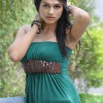 shraddha-das-telugu-actress-photos-11