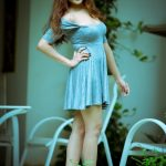 sony_charista071