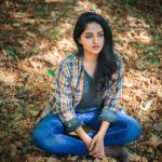 sunaina-stills-photos-pictures-185