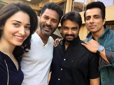 tamanna-prabhu-deva-join-hands-for-new-movie_b_0202160108