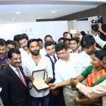 tamil-movies-dhanush-inaugurates-prince-jewellery-showroom-in-coimbatore01