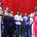 tamil-movies-dhanush-inaugurates-prince-jewellery-showroom-in-coimbatore02