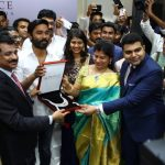 tamil-movies-dhanush-inaugurates-prince-jewellery-showroom-in-coimbatore03