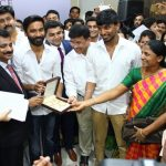 tamil-movies-dhanush-inaugurates-prince-jewellery-showroom-in-coimbatore08