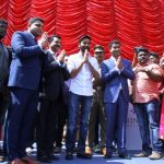 tamil-movies-dhanush-inaugurates-prince-jewellery-showroom-in-coimbatore09